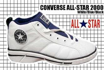 c740029b3949 converse - CONVERSE